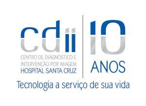 CDII-10-Anos